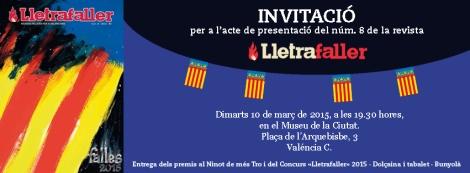 invitacio_facebook