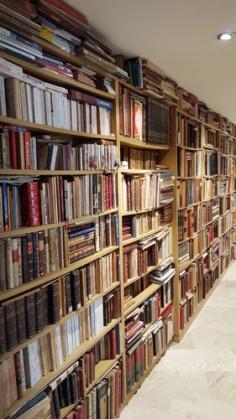 biblioteca SOLAZ